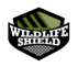 wildlife-shield-skunk-control-logo